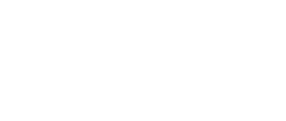 Logiest   Données d'activité 2020
